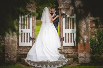 A Natural Wedding at Dalston Hall (c) JPR Shah Photography (51)