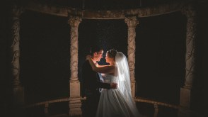A Natural Wedding at Dalston Hall (c) JPR Shah Photography (91)