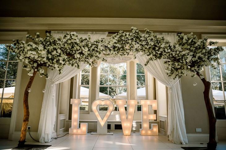 A Pretty Autumn Wedding at Saltmarshe Hall (c) Hayley Baxter (41)