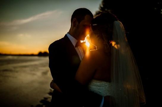 A Pretty Autumn Wedding at Saltmarshe Hall (c) Hayley Baxter (49)