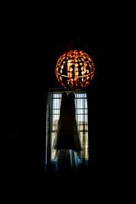 A Pretty Autumn Wedding at Saltmarshe Hall (c) Hayley Baxter (6)