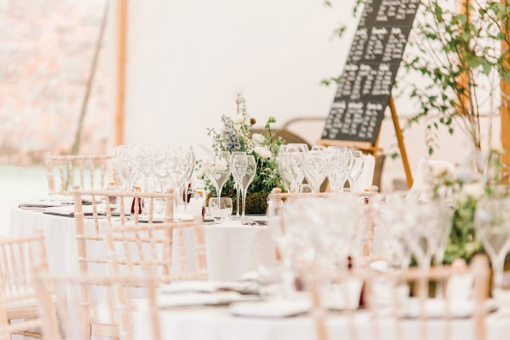A Rustic Wedding at Dorfold Hall (c) Jessica Reeve (41)