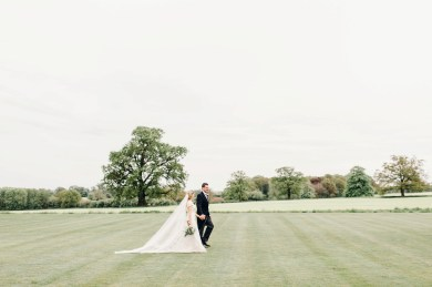 A Rustic Wedding at Dorfold Hall (c) Jessica Reeve (64)
