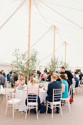A Rustic Wedding at Dorfold Hall (c) Jessica Reeve (74)