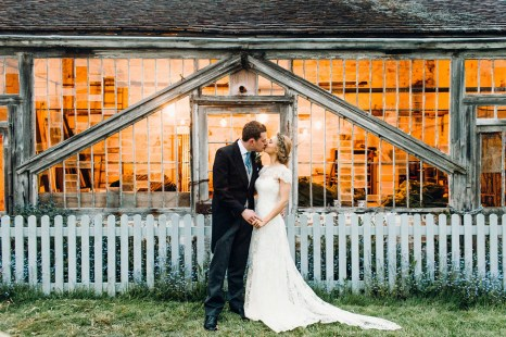 A Rustic Wedding at Dorfold Hall (c) Jessica Reeve (81)