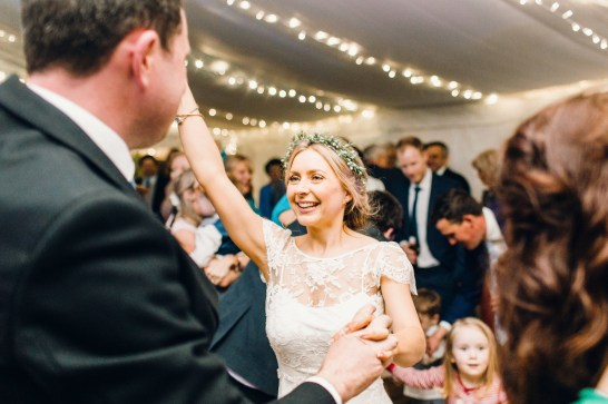 A Rustic Wedding at Dorfold Hall (c) Jessica Reeve (83)