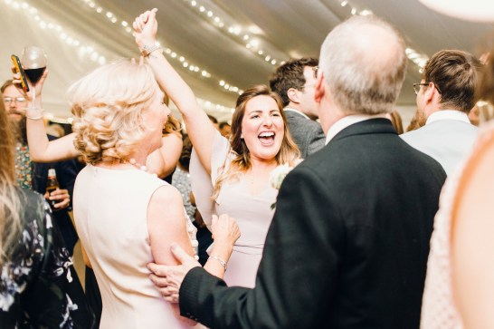 A Rustic Wedding at Dorfold Hall (c) Jessica Reeve (84)