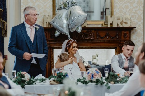 A Rustic Wedding in Pontefract (c) Stevie Jay Photography (46)
