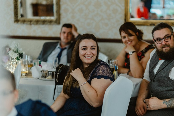 A Rustic Wedding in Pontefract (c) Stevie Jay Photography (48)