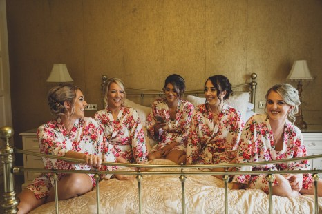 A Sophisticated Wedding at Colshaw Hall (c) Jess Yarwood (3)