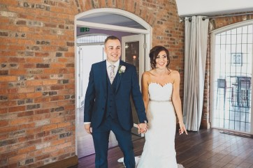 A Sophisticated Wedding at Colshaw Hall (c) Jess Yarwood (34)