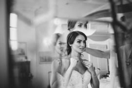 A Summer Wedding at Iscoyd Park (c) Amy B Photography (11)