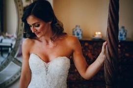 A Summer Wedding at Iscoyd Park (c) Amy B Photography (12)