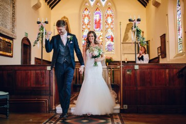 A Summer Wedding at Iscoyd Park (c) Amy B Photography (18)