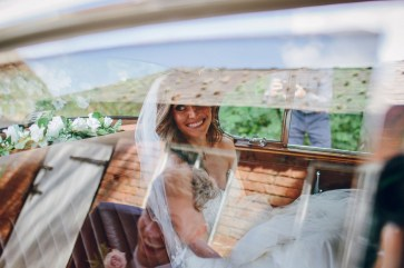 A Summer Wedding at Iscoyd Park (c) Amy B Photography (20)