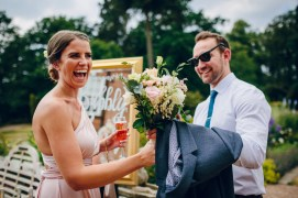 A Summer Wedding at Iscoyd Park (c) Amy B Photography (27)