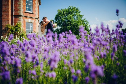 A Summer Wedding at Iscoyd Park (c) Amy B Photography (34)