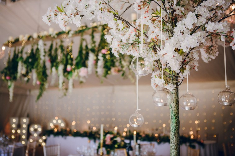 A Summer Wedding at Iscoyd Park (c) Amy B Photography (37)