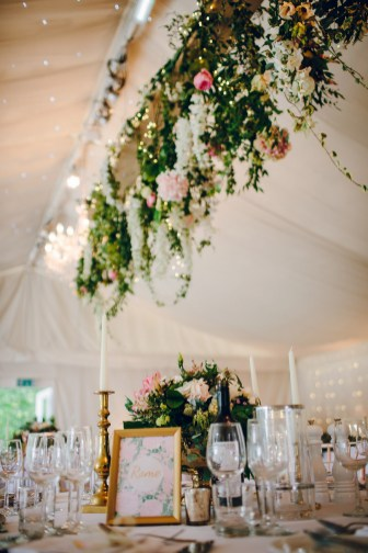 A Summer Wedding at Iscoyd Park (c) Amy B Photography (38)