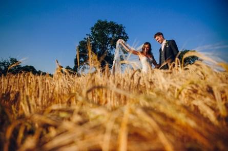 A Summer Wedding at Iscoyd Park (c) Amy B Photography (43)