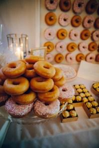 A Summer Wedding at Iscoyd Park (c) Amy B Photography (44)