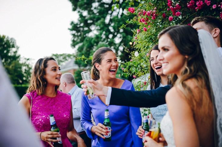 A Summer Wedding at Iscoyd Park (c) Amy B Photography (46)