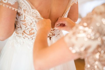 A Tipi Wedding at Broughton Hall (c) JPR Shah Photography (18)