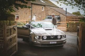 A Tipi Wedding at Broughton Hall (c) JPR Shah Photography (23)