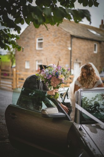 A Tipi Wedding at Broughton Hall (c) JPR Shah Photography (26)