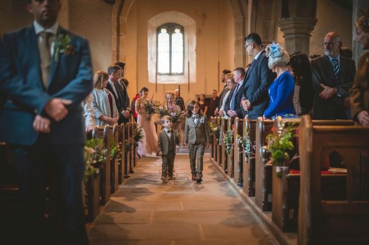 A Tipi Wedding at Broughton Hall (c) JPR Shah Photography (28)