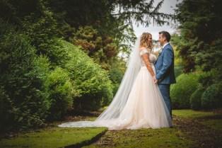 A Tipi Wedding at Broughton Hall (c) JPR Shah Photography (49)