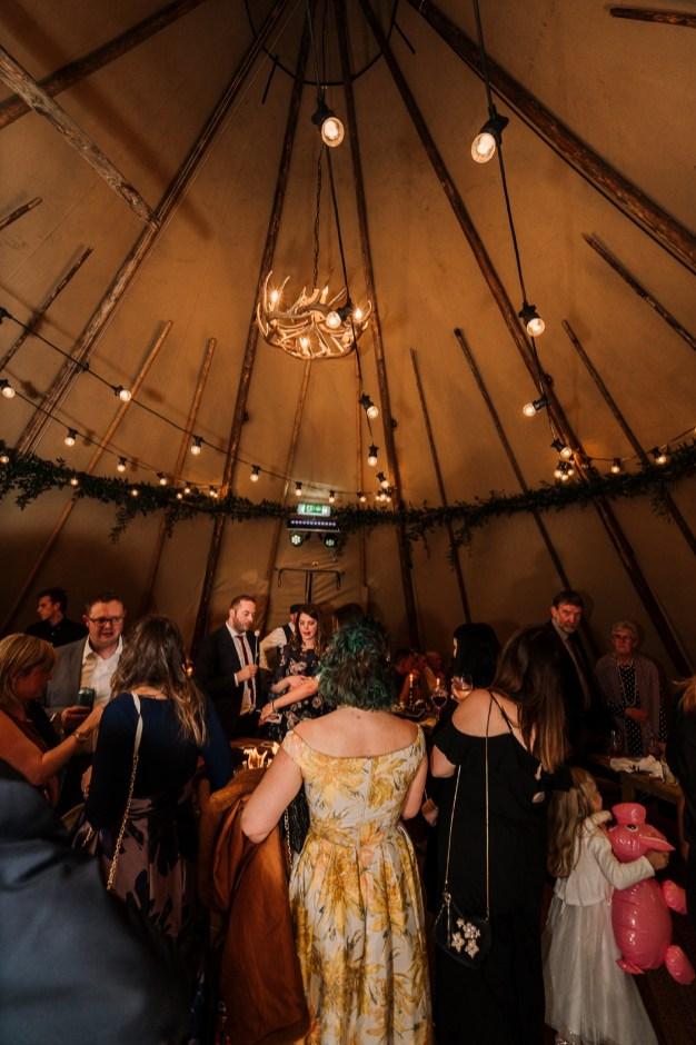 A Tipi Wedding in The Lake District (c) Silver Sixpence Film & Photo (102)