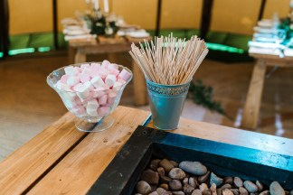 A Tipi Wedding in The Lake District (c) Silver Sixpence Film & Photo (24)