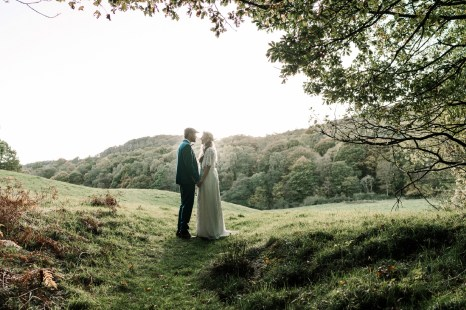 A Tipi Wedding in The Lake District (c) Silver Sixpence Film & Photo (57)