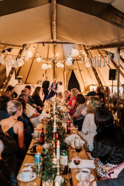 A Tipi Wedding in The Lake District (c) Silver Sixpence Film & Photo (61)