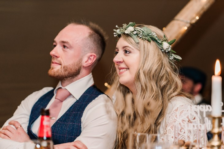 A Tipi Wedding in The Lake District (c) Silver Sixpence Film & Photo (97)