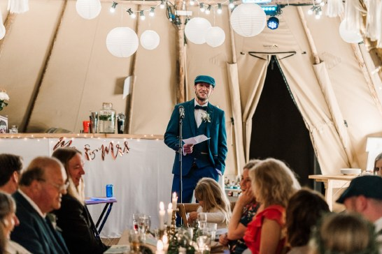 A Tipi Wedding in The Lake District (c) Silver Sixpence Film & Photo (98)