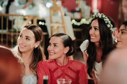 An Elegant Wedding at As You Like It (c) Helen Russell Photography (49)