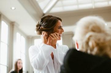 An Elegant Wedding at Home (c) Aaron Cheeseman (14)