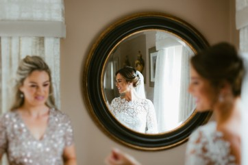 An Elegant Wedding at Home (c) Aaron Cheeseman (21)
