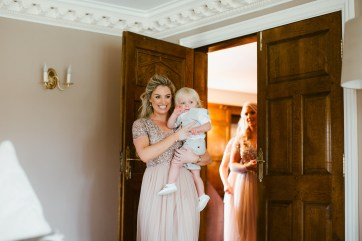 An Elegant Wedding at Home (c) Aaron Cheeseman (25)