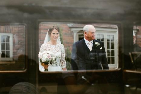 An Elegant Wedding at Home (c) Aaron Cheeseman (31)
