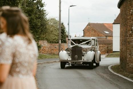 An Elegant Wedding at Home (c) Aaron Cheeseman (33)