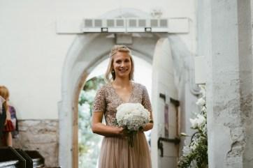 An Elegant Wedding at Home (c) Aaron Cheeseman (36)