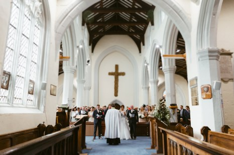 An Elegant Wedding at Home (c) Aaron Cheeseman (40)