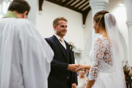 An Elegant Wedding at Home (c) Aaron Cheeseman (41)