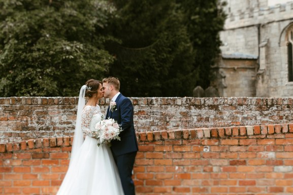 An Elegant Wedding at Home (c) Aaron Cheeseman (50)