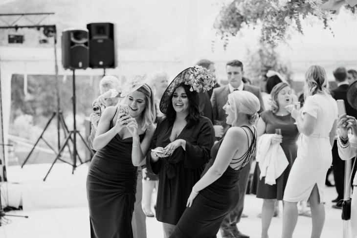 An Elegant Wedding at Home (c) Aaron Cheeseman (60)