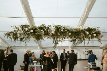 An Elegant Wedding at Home (c) Aaron Cheeseman (64)