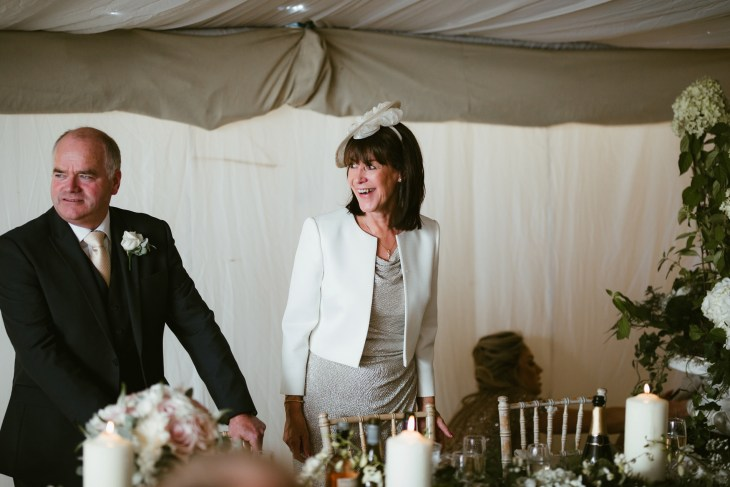 An Elegant Wedding at Home (c) Aaron Cheeseman (66)
